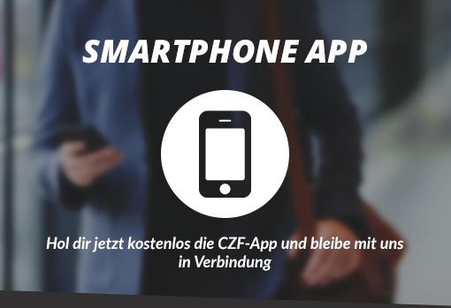 teaser-app