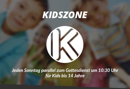 teaser-kidszone