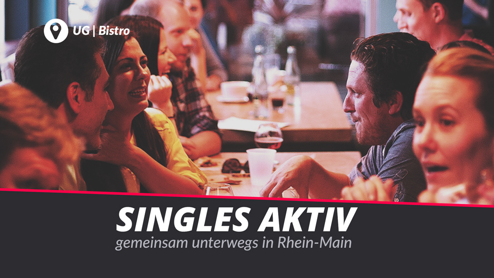 Single partys fulda
