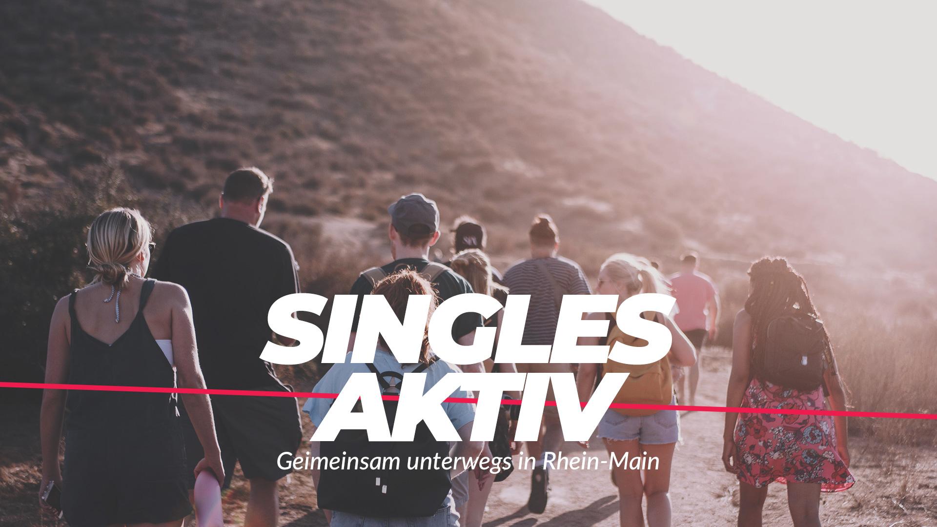 Singles ronneburg